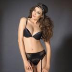 Lise Charmel Antigel Trop Star -automne/hiver 2012