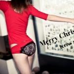 Joyeux Noël de Kriss Soonik