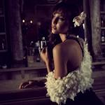 Lingerie de nuit LingaDore Havana Heat - printemps/été 2013
