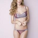 Maaji lingerie - printemps/été 2013