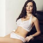 O'feel Line lingerie - printemps/été 2013