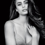 Lingerie Intimissimi Perfect Bra 2013
