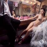 O-Eve lingerie