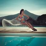 Maillot de bain Freya Flashdance Kaleidoscope - printemps/été 2013