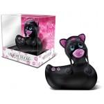 Canard Meow noir