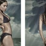 Diva Swimwear collection 2013