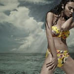Diva Swimwear collection 2013