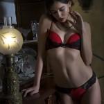 Christies lingerie - automne/hiver 2013