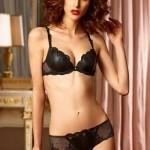 Lingerie Lise Charmel Aventure Sexy 2013