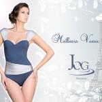 JOG Swimwear Lingerie Noël 2013