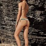 Ellipse Swimwear Trajes de Baño 2014