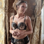 La collection Adore Moi by Ultimo