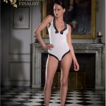 Flash actu : Maison Close aux UK Lingerie Awards !