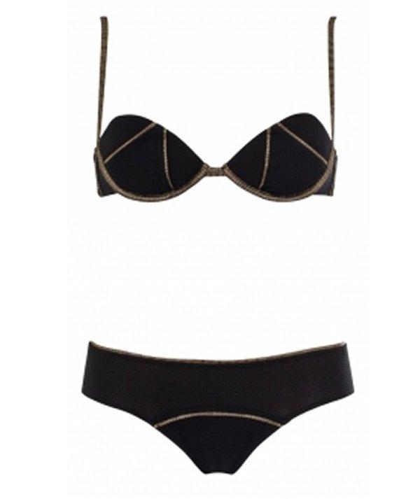 la ligne instant crush de maud marjorie le blog lingerie. Black Bedroom Furniture Sets. Home Design Ideas