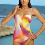 La sélection swimwear de Lisca