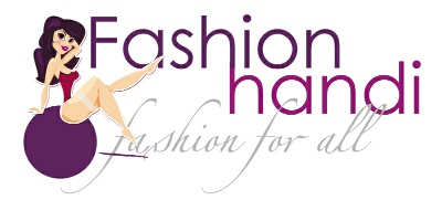 Fashion For All par HandiFashion