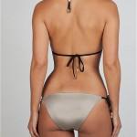 Bikini Imprimé Janine