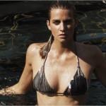 La ligne swimwear Janine d'Absolutely Pôm
