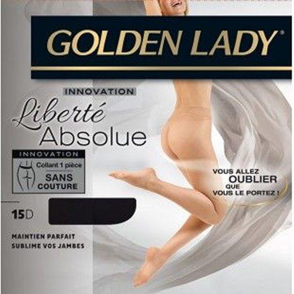 Liberté Absolue 15 D 8511dae61c1