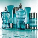Jean Paul Gaultier Parfums : Le Mâle et Le Classique pub 2016