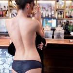 Not An Addict, le spécialiste français de la petite culotte !