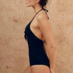 Chanson d'été : le maillot une-pièce
